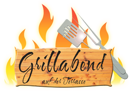 grillabend1