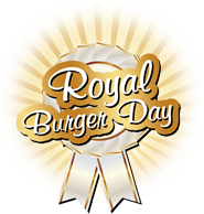 royalburgerday1